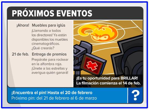 Diario 3