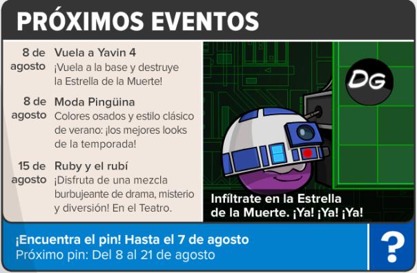Diario 3m
