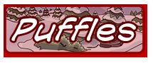 Puffles